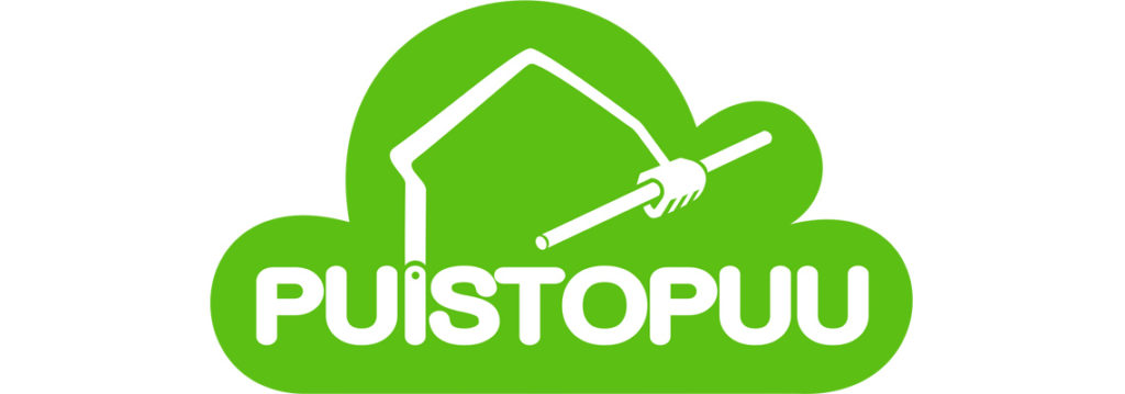 Puistopuu Oy