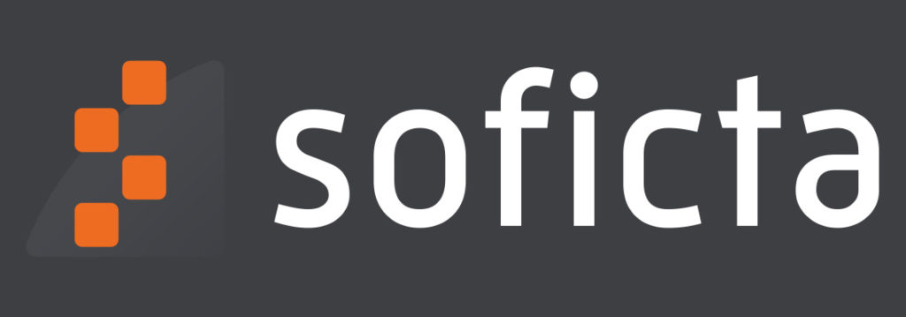 (Suomi) Soficta Oy