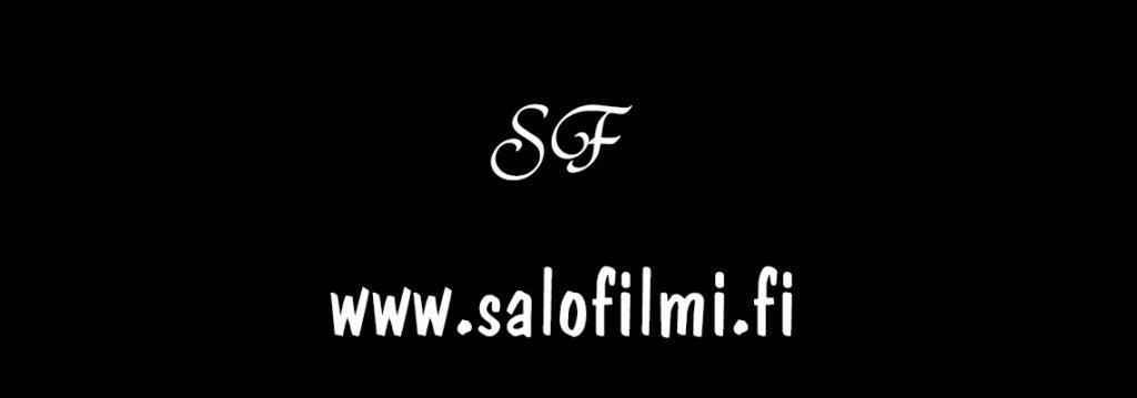 (Suomi) SaloFilmi